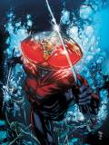 Black Manta (David Hyde)