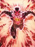 Reverse-Flash (Daniel West)