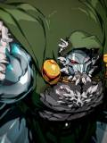 Doctor Doomsday