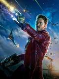 Star-Lord (MCU)