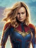 Captain Marvel (MCU)