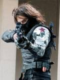 Winter Soldier (MCU)
