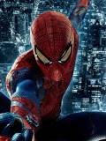 Spider-Man (SONY)