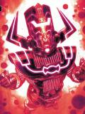 Galactus (Well Fed)