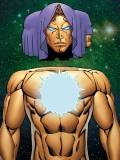 Living Tribunal II