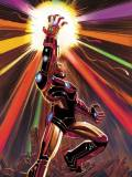 Iron Man (Infinity Gauntlet)