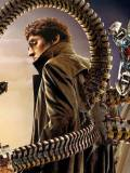 Doctor Octopus (SONY)