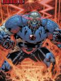 Darkseid (New 52)
