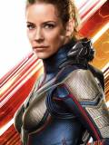 Wasp II (MCU) (Hope Van Dyne)