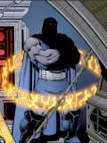 Darkseid (Anti-Life Equation)