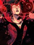 Scarlet Witch (Life Force)