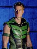 Green Arrow (Smallville)
