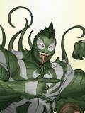 Hulk (Venomized)