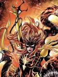 Dark Phoenix (Venomized)