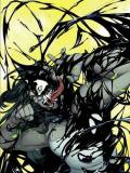 Grey Hulk (Venomized)