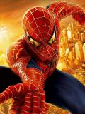 Spider-Man (Raimi Trilogy)