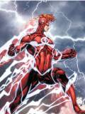Flash (New 52)