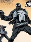 Punisher (venomized)