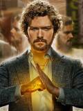 Iron Fist (MCU)
