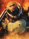 Doom Slayer (B.J. Blazkowicz IV)