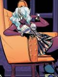 Black Cat (Earth 65)