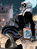 Black Cat (earth 803)