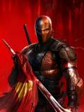 Deathstroke (New 52)