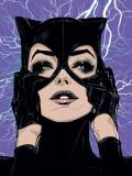 Catwoman (New 52)