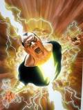 Black Adam (WW3)