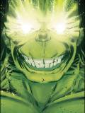 Cosmic Immortal Hulk