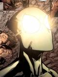 Spider-Man (Beyonders Powers)