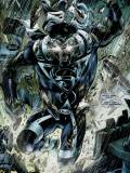 Superman (Black Lantern)