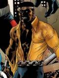 Luke Cage (Earth-2149)