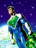 Clark Kent (Last Son Of Earth)