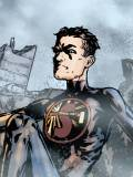 Subject One (Superman) (Flashpoint)