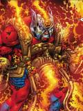 Orion (Anti-Life Equation)