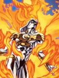 Moon Knight (Phoenix Force)