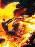 Ghost Rider (Phoenix Force)