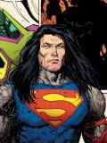 Superman (Death Metal)