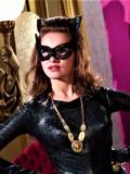 Catwoman (1966)