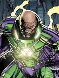 Lex Luthor (Lex Luthor)