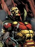Mister Miracle (Scot)