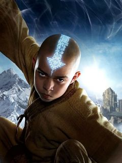 Avatar (The Last Airbender)