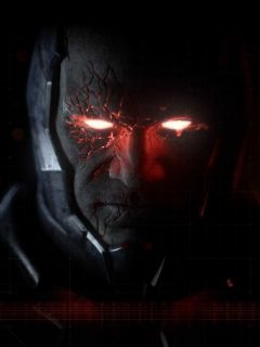 Darkseid (Injustice)