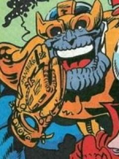 Thanos (Earth-9047)