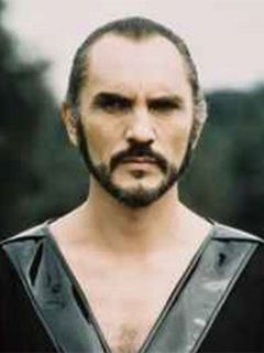 General Zod (Donner)