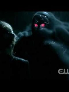 Darkseid (Smallville)