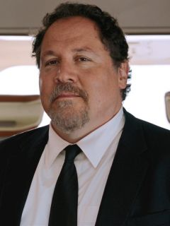 Happy Hogan (MCU)