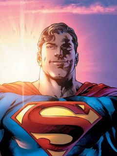Superman (Rebirth)