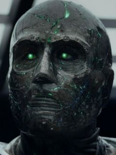 Doctor Doom (2015)(FOX)